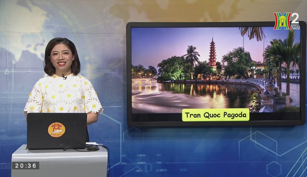 Tải sách: Unit 19: Which place would you like to visit? ( Lesson 2 ) – Tiếng Anh 5