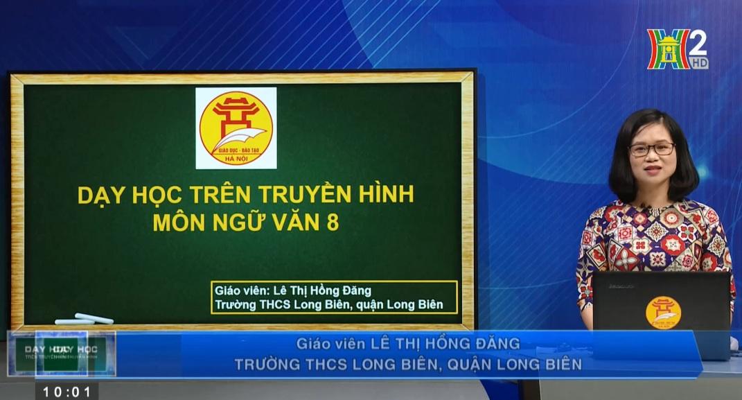 Tải sách: Bài 24 : Nước Đại Việt Ta – Tiếng Việt 8