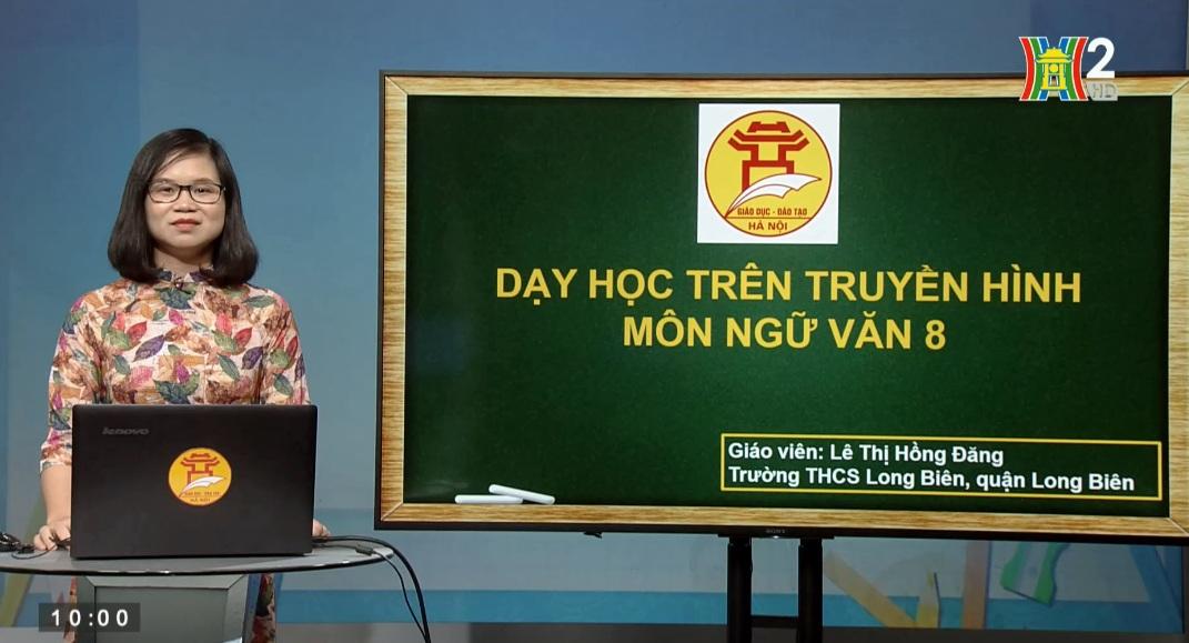 Tải sách: Bài 25 : Viết Đoạn Văn Trình Bày Luận Điểm – Tiếng Việt 8