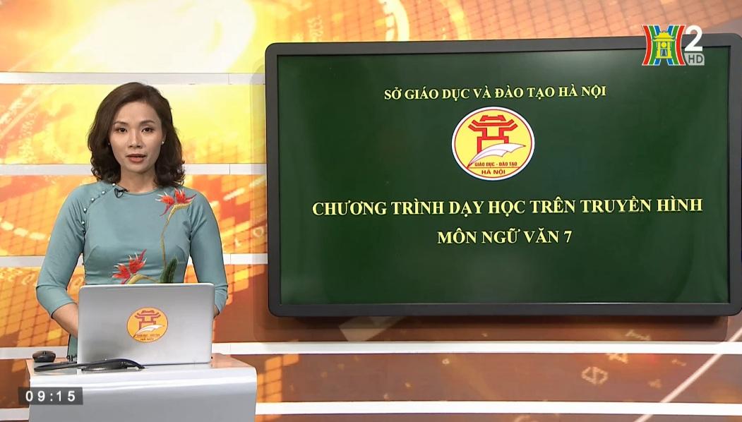 Tải sách: Bài 26 : Sống Chết Mặc Bay (Tiết 1) – Tiếng Việt 7