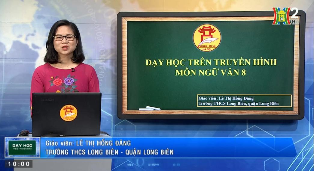 Tải sách: Bài 28 : Tìm Hiểu Yếu Tố Tự Sự Và Miêu Tả Trong Văn Nghị Luận – Tiếng Việt 8
