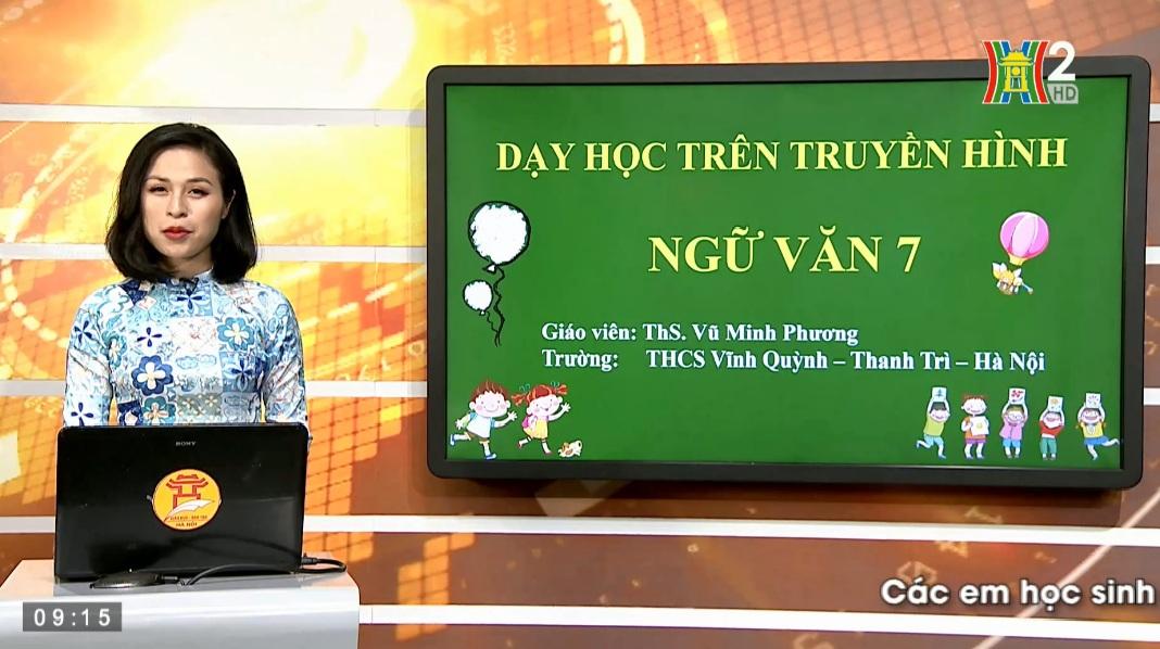 Tải sách: Bài 29 : Dấu Chấm Lửng , Dấu Chấm Phẩy Và Dấu Gạch Ngang – Tiếng Việt 7