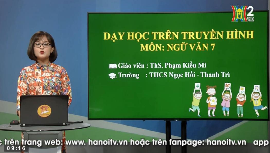 Tải sách: Ôn Tập Tiếng Việt 7 – Tiết 1 (Câu Đặc Biệt, Rút Gọn Câu, Thêm Trạng Ngữ Cho Câu)