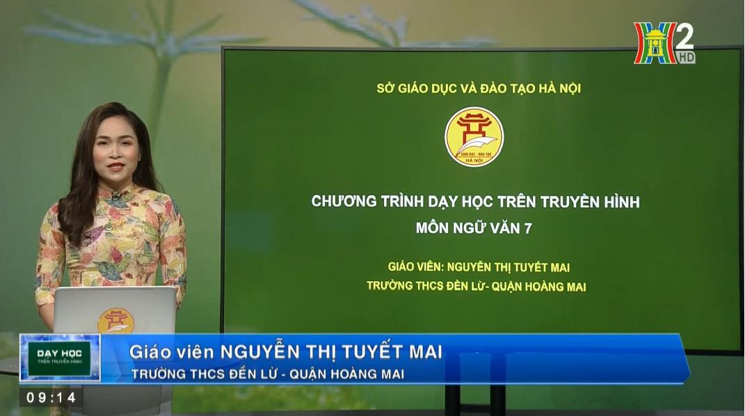 Tải sách: Ôn Tập Tiếng Việt 7  – Tiết 3 (Liệt kê, Dấu câu)