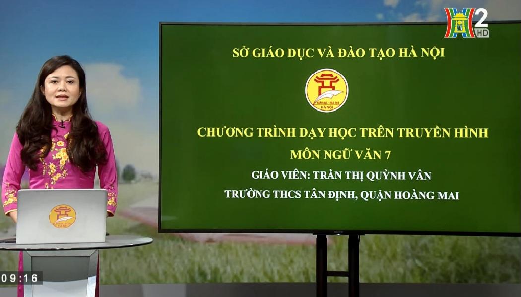 Tải sách: Ôn tập : Văn Biểu Cảm -Tiếng Việt 7