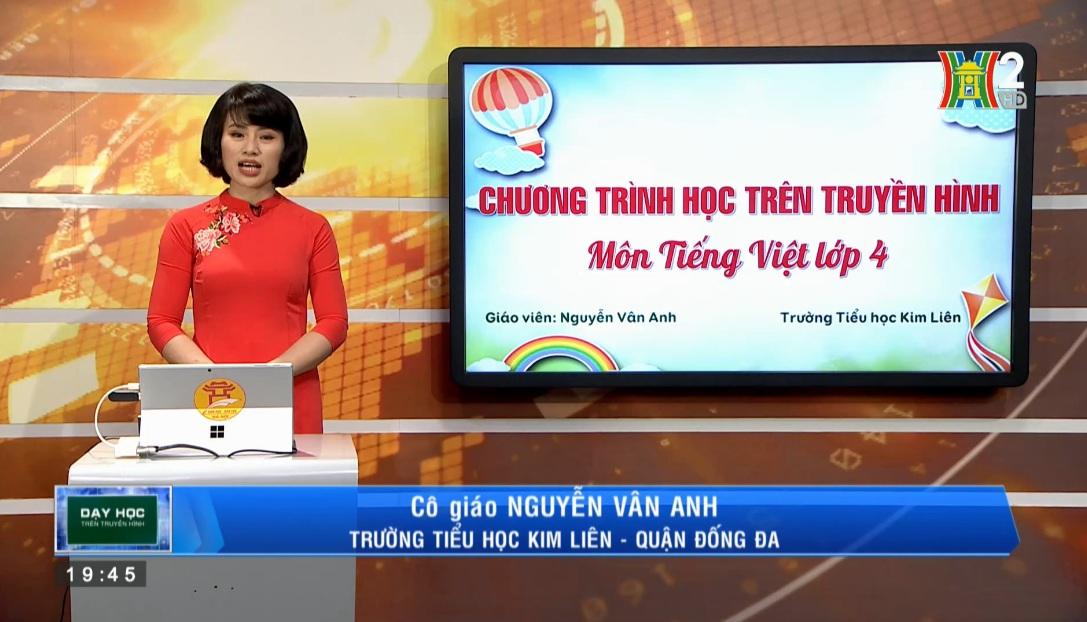 Tải sách: Tuần 22 : Tập Đọc : Sầu Riêng – Tiếng Việt 4