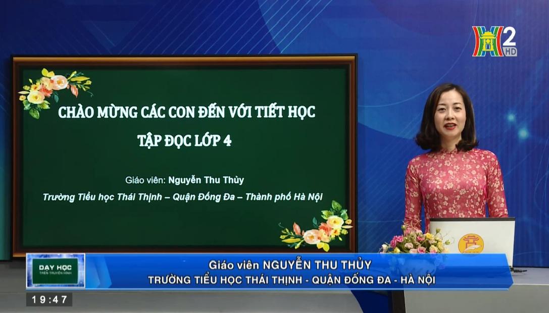 Tải sách: Tuần 23 : Tập Đọc : Khúc Hát Ru Những Em Bé Lớn Trên Lưng Mẹ – Tiếng Việt 4