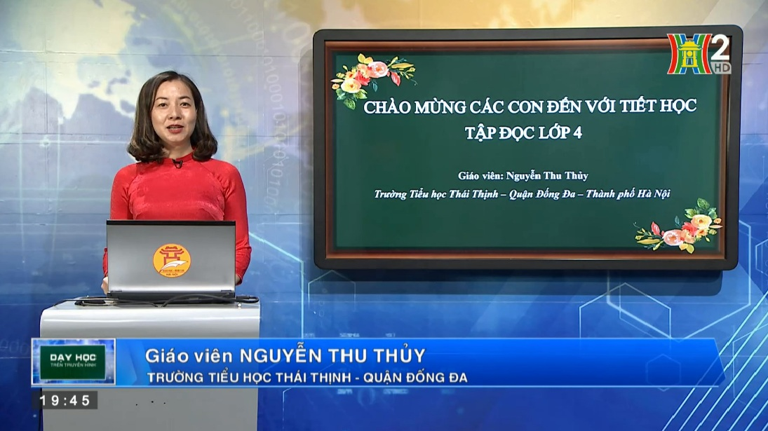 Tải sách: Tuần 25 : Tập Đọc : Khuất Phục Tên Cướp Biển – Tiếng Việt 4