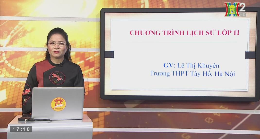 Tải sách: Bài 23 : Phong Trào Yêu Nước Và Cách Mạng Ở Việt Nam Từ Đầu Thế Kỉ XX Đến Chiến Tranh Thế Giới Thứ Nhất (1914) – Lịch Sử 11