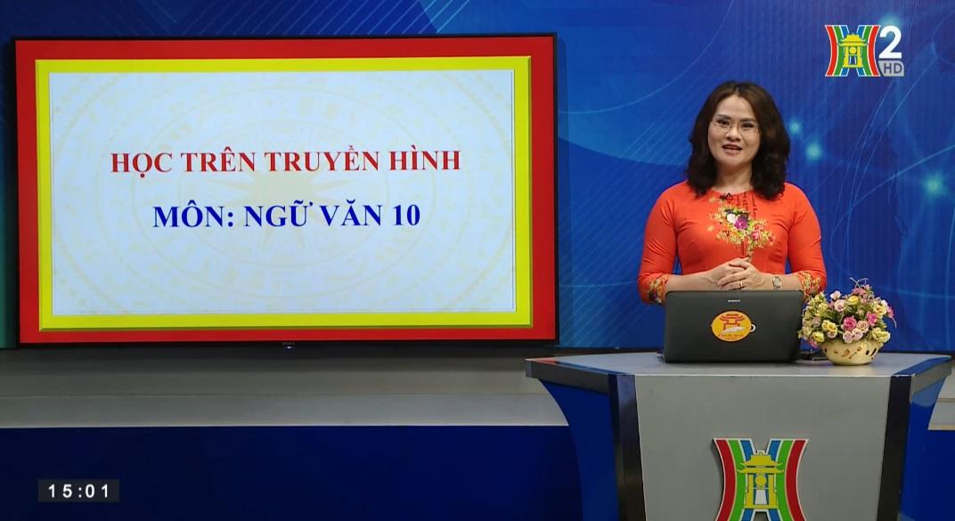 Tải sách: Chủ Nghĩa Yêu Nước Và Chủ Nghĩa Nhân Đạo Trong Văn Học Trung Đại Việt Nam Qua Các Tác Phẩm Văn Học Ngữ Văn 10 (Tiết 1) – Ngữ Văn 10