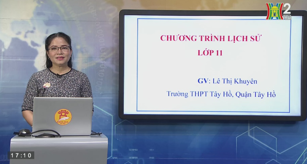Tải sách: Ôn Tập Chủ Đề : Nhân Dân Việt Nam Kháng Chiến Chống TD Pháp Xâm Lược 1858-1884 (Tiết 2) – Lịch Sử 11