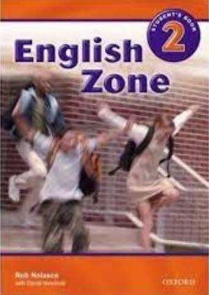 Tải sách: English Zone 1,2,3 Full Ebook + Audio (Bản Đầy Đủ Nhất)
